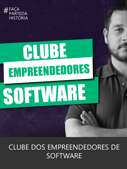 Banner Clube dos Empreendedores 1_Software_House-Thulio_Bittencourt